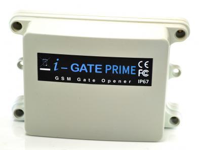 GSM I-Gate 100 module