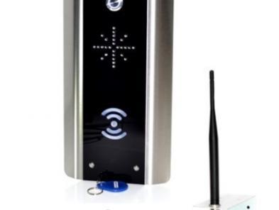 GSM Intercom Proximity GSM-3ABP