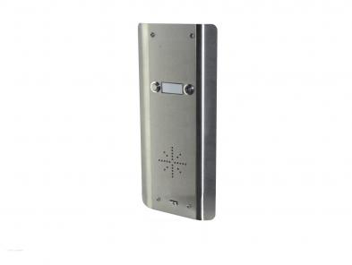 GSM Multibutton Intercom 800ABK