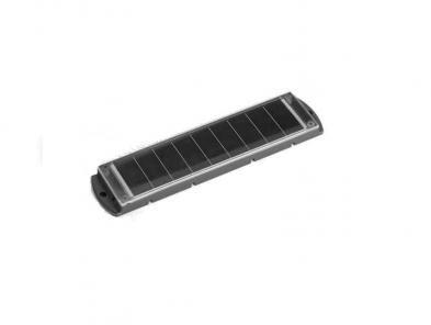 Zonnecel collector Solar